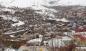 Bitlis'te kayıp 5. minare!