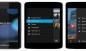 BlackBerry 10'dan yeni görüntüler