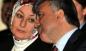 Abdullah Gül'ün aklında kalan 10 fotoğraf