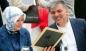 Abdullah Gül'ün en sevdiği 10 fotoğraf