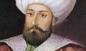 Osmanlı Sultanlarının ölüm nedenleri
