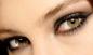 Göz rengine dikkat!