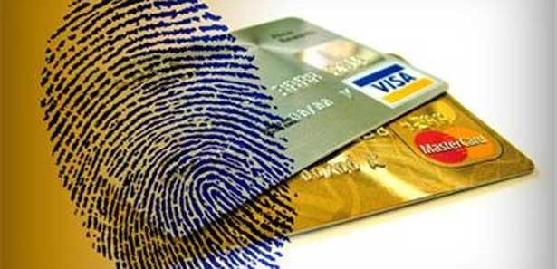 İşte kredi kartı aidatlarını geri almanın yolu