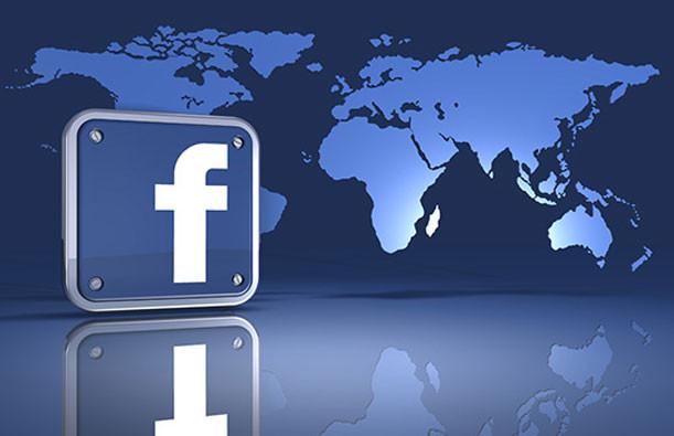 Facebook'u kapatmak için 8 neden