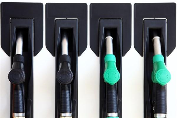 Benzin 5 liraya nasıl geldi?