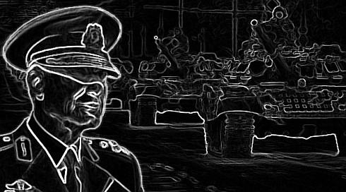 Yargıtay Balyoz'da 34 ismin kararını verdi