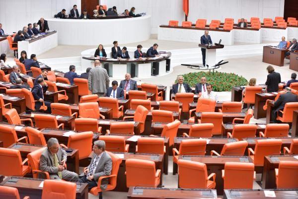 CHP'den Ak Parti'ye geçen vekile şok tepki