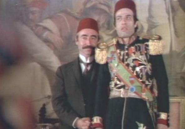 Unutulmaz Kemal Sunal filmleri