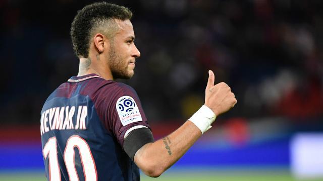 Futbol tarihinin en pahalı 10 transferi