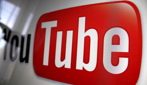 Youtubeta yeni dönem