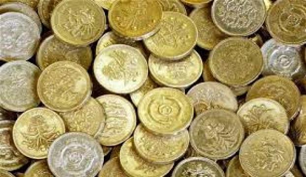 İngilterede enflasyon yükseliyor