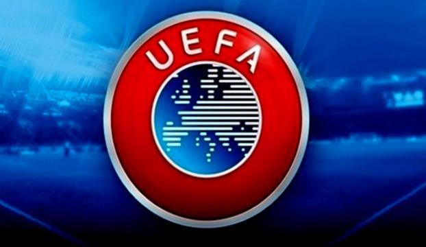 UEFAdan devrim gibi karar!