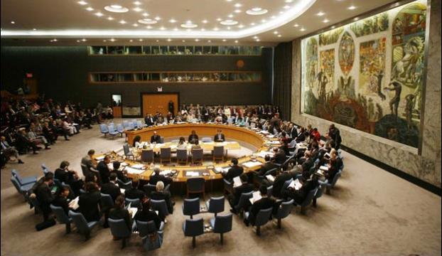 BM İnsan Hakları Konseyinde gündem Mısır