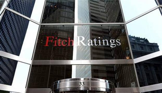 Fitchten baskı uyarısı