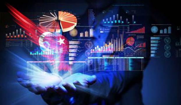 Direksiyon Türkiyede olacak