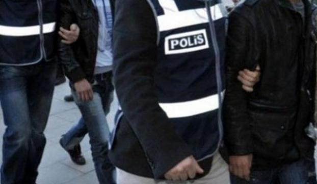 17 poliste serbest bırakıldı