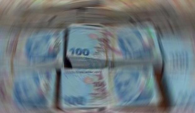 Sahte 8 adet 5 TLlik banknot ele geçirildi