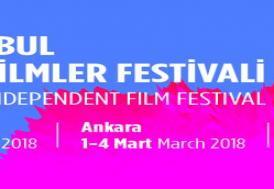 17. !f İstanbul Bağımsız Filmler Festivali 15 Şubat'ta başlıyor