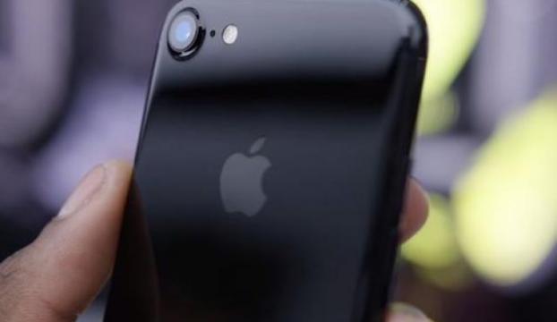 2. el iPhone alacaklar yandı!