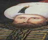 """II. Selim'den """"Kabe'de yüksek bina yapılmasın"""" emri"""