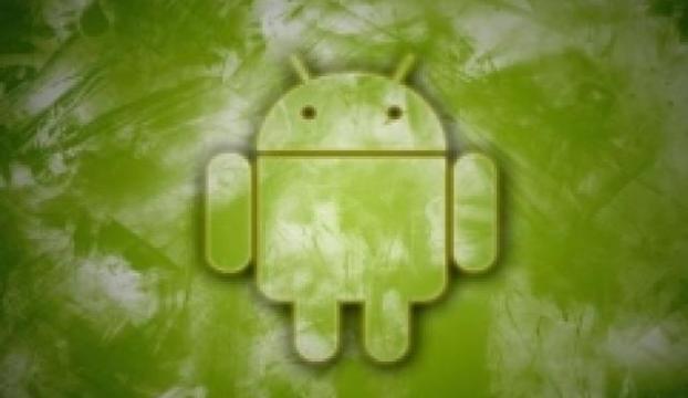 2014 Yılının en iyi Android uygulamaları listesi