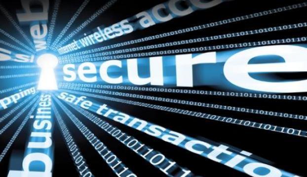 2015 siber savaş yılı olabilir