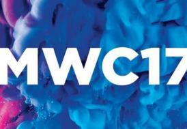 2017 MWC'de tanıtılacak akıllı telefonlar!