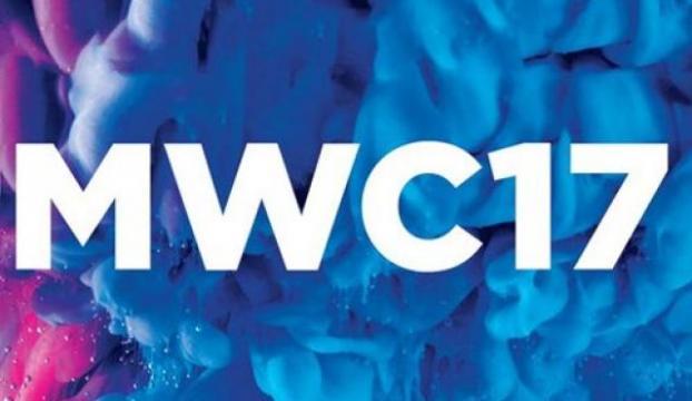 2017 MWCde tanıtılacak akıllı telefonlar!