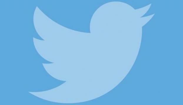 2017de Twitterda en çok konuşulanlar