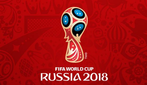 Türkiye-Finlandiya maçı Antalyada oynanacak