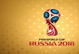 Dünya Kupası'nda sürprizlerin günü