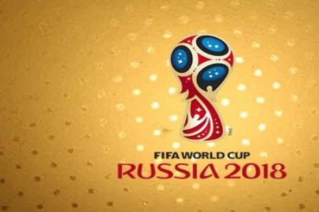 İsveç, Güney Kore'yi tek golle geçti