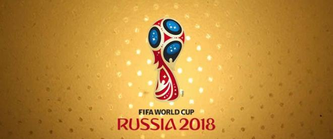 Dünya Kupasının Twitter karnesi
