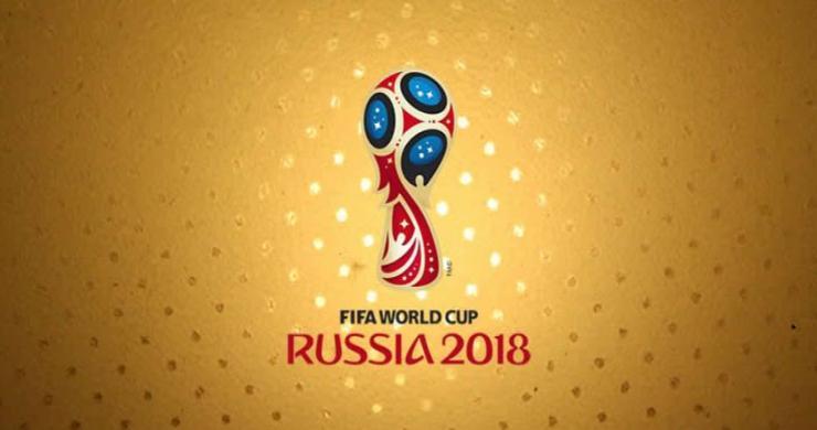 Dünya Kupası'nın beşinci gününde 3 maç oynandı