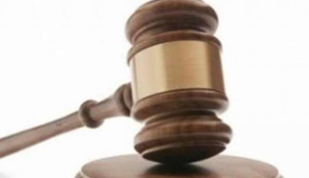 Trafik kazası sanığına 5 yıl hapis cezası