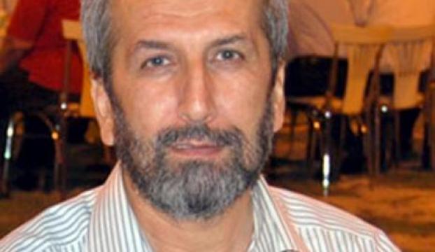 28 Şubat süreci mahkumu Memur tahliye oluyor