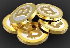 Bitcoin son 6 ayın en düşük seviyesinde