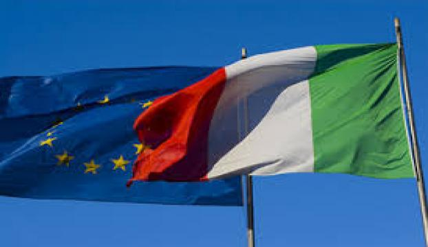 ABden İtalyaya uyarı