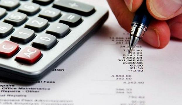 Vergi oranları değişecek mi?