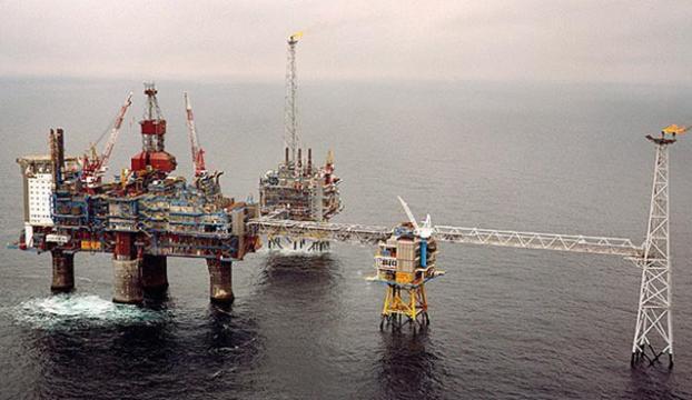 ABDnin enerji politikaları değişecek mi?
