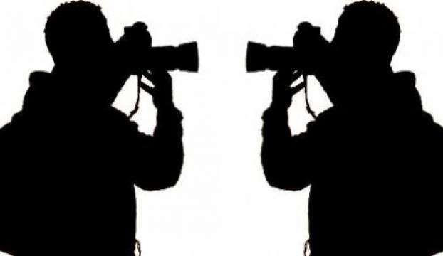Dünyada bu yıl en az 60 gazeteci öldürüldü