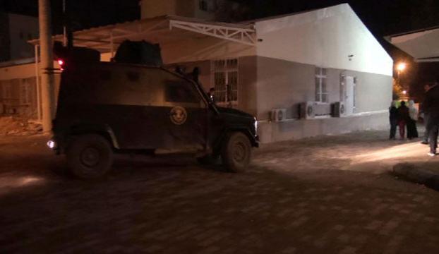 Karakolda cinnet: 2 askeri şehit etti