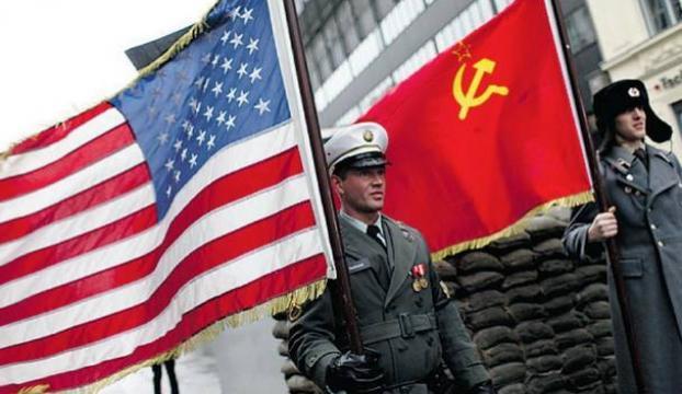 Rusyadan ABDye savaş tehditi