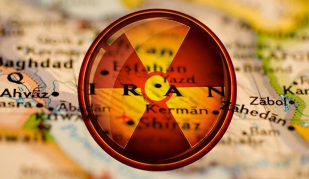 Anlaşma, mutabakat ve Yahudi Lobisi