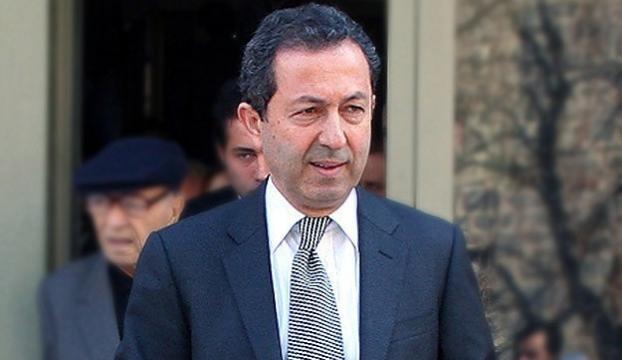 Hayyam Garipoğluna 2 yıl hapis cezası