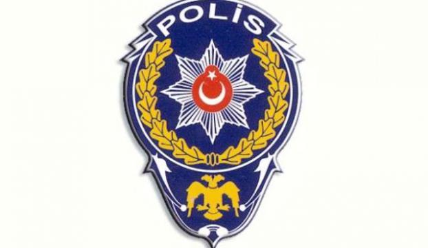 5 emniyet personeline yasadışı dinlemeden gözaltı
