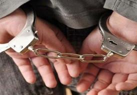 Mersin'de organize suç örgütü operasyonu