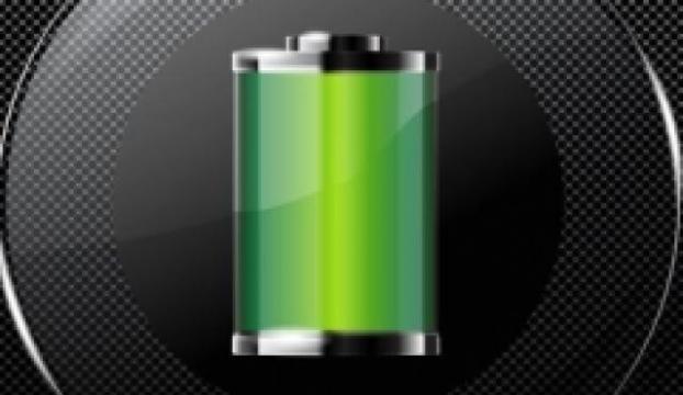 5000 mAh bataryalı akıllı telefonlar geliyor