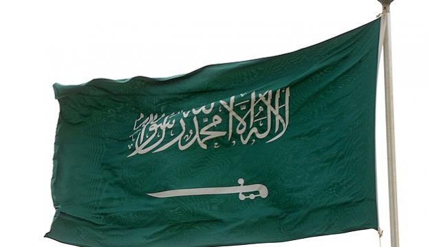 Suudi Arabistanda 135 kişi gözaltına alındı