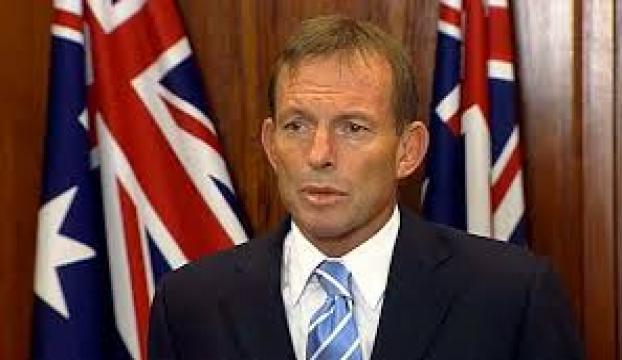 Avustralyada gündem terör